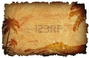 14536100-jellegére-tekintettel-a-régi-papírt-égett-szélek