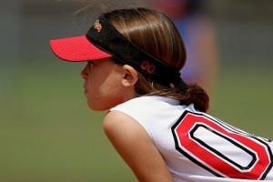softball-1574962__340